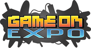 Vendor Map — Game On Expo