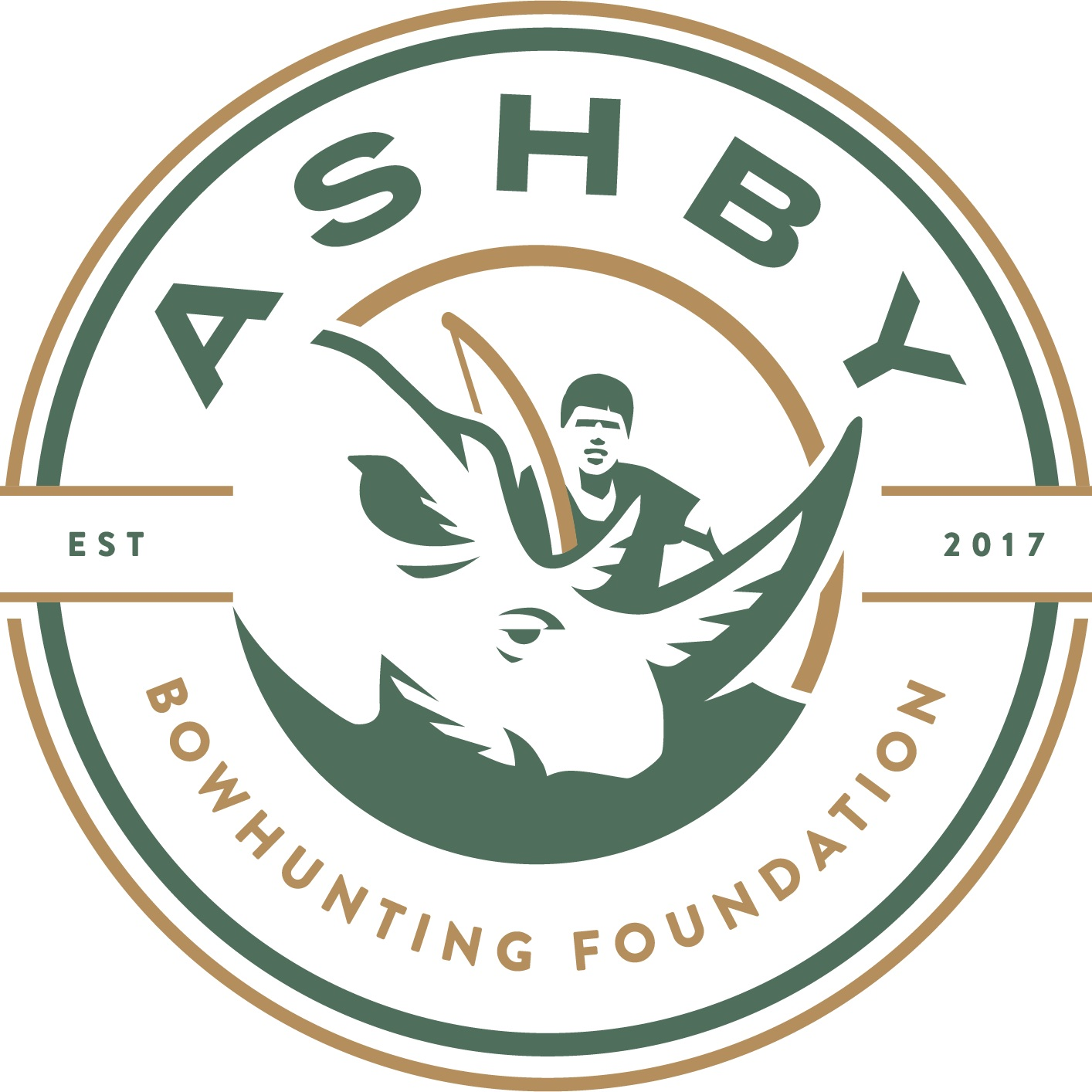 Ashby Bowhunting Foundation