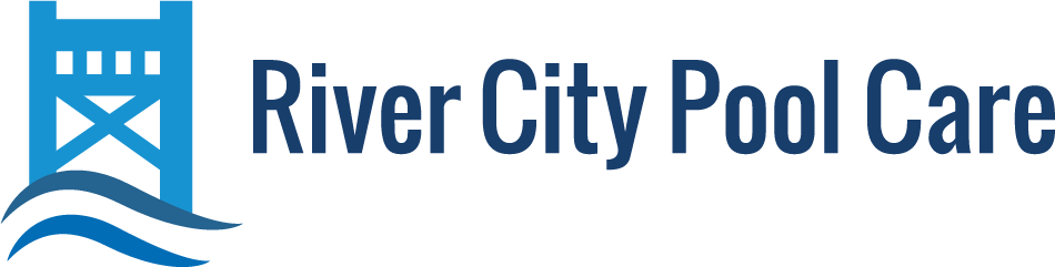 River City Pool Care