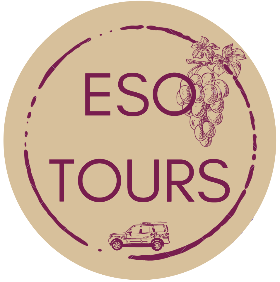 ESO Wine Country Tours