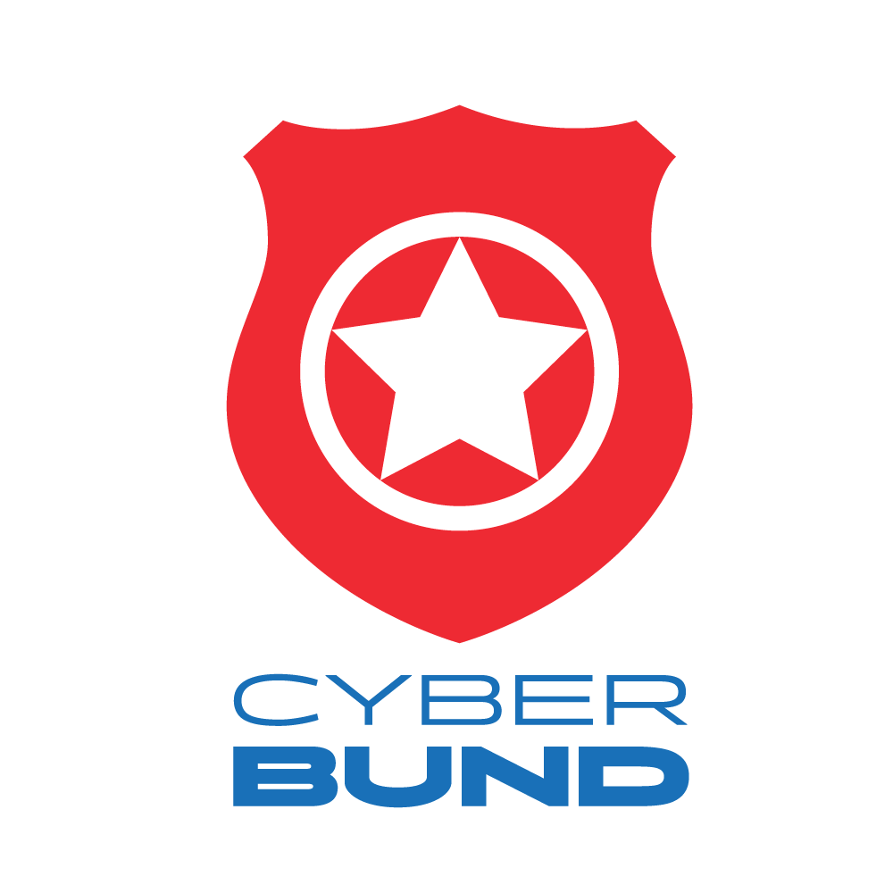 Cyberbund 60-Minute Cyber Fraud Check