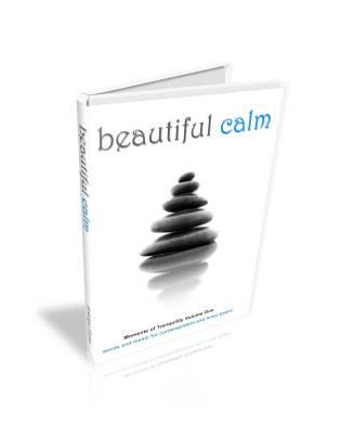 beautiful-calm-white-DVD-ca.jpg