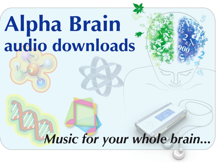 alpha_brain_music_sign.jpg