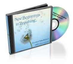 breathing-cd.jpg