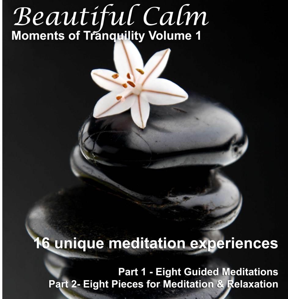 Beautiful_calm_ad_art.jpg