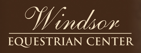 Windsor Equestrian Center
