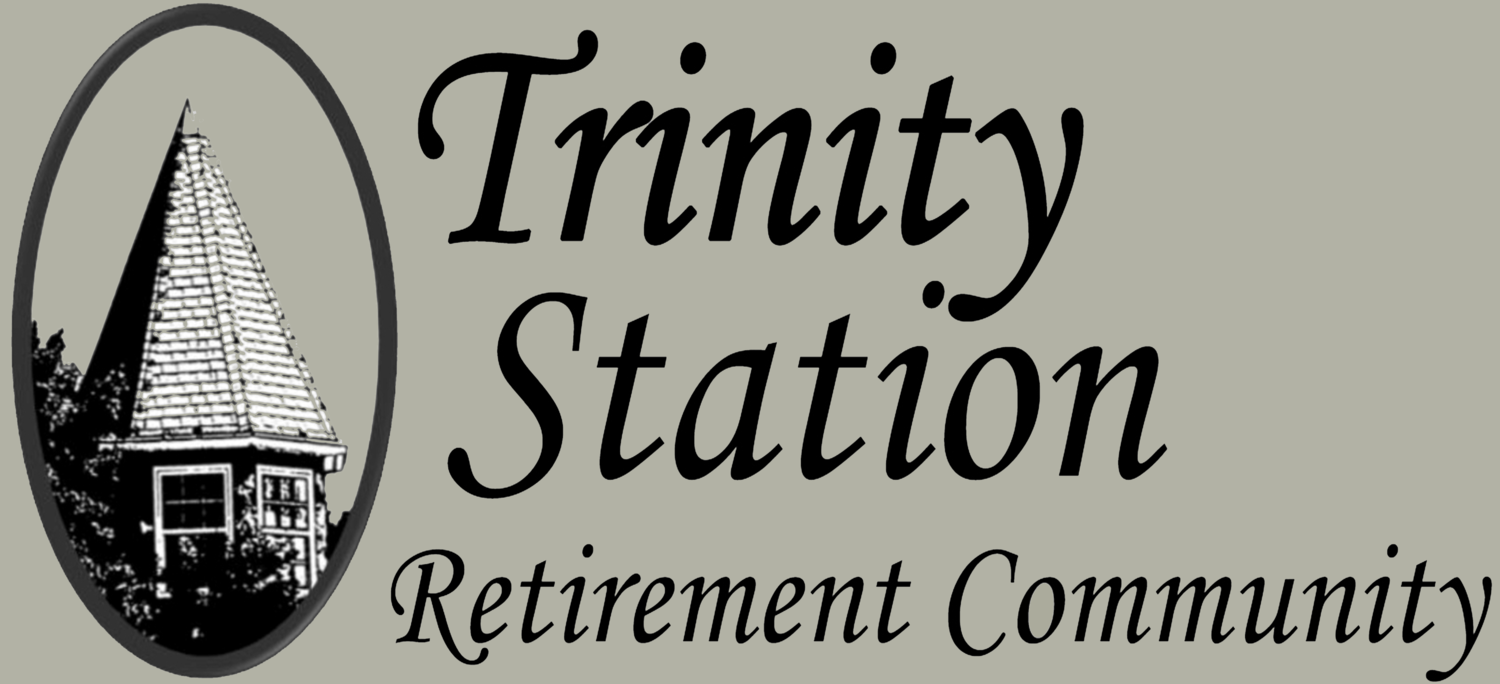 Trinity Station Retirement Community