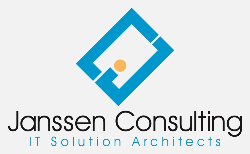 Janssen Consulting Inc