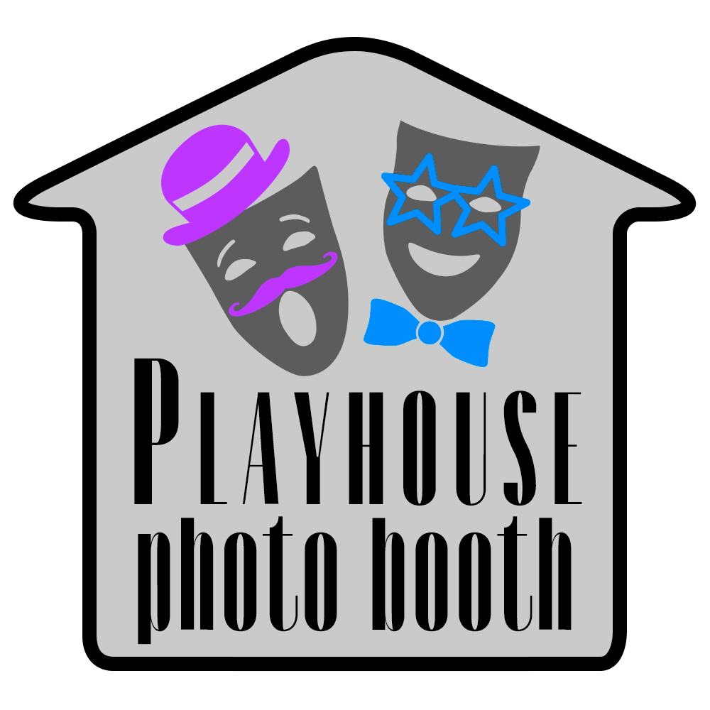 PLAYHOUSE photo booth