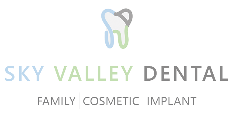 Sky Valley Dental