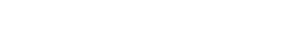 Tasman District Council Elections 2019