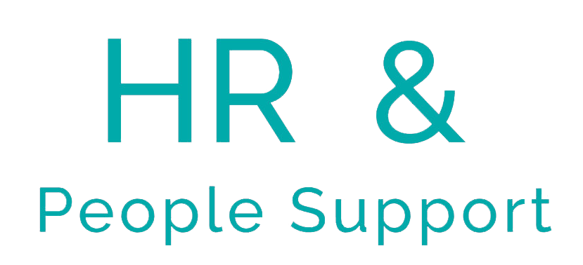 HR & People Support