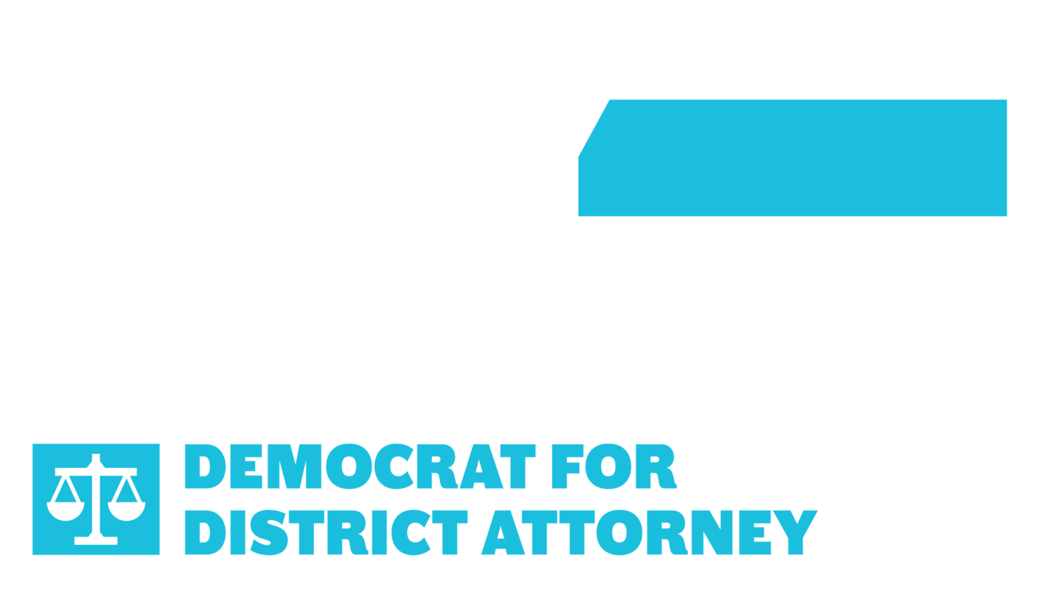Amy Padden Democrat for District Attorney