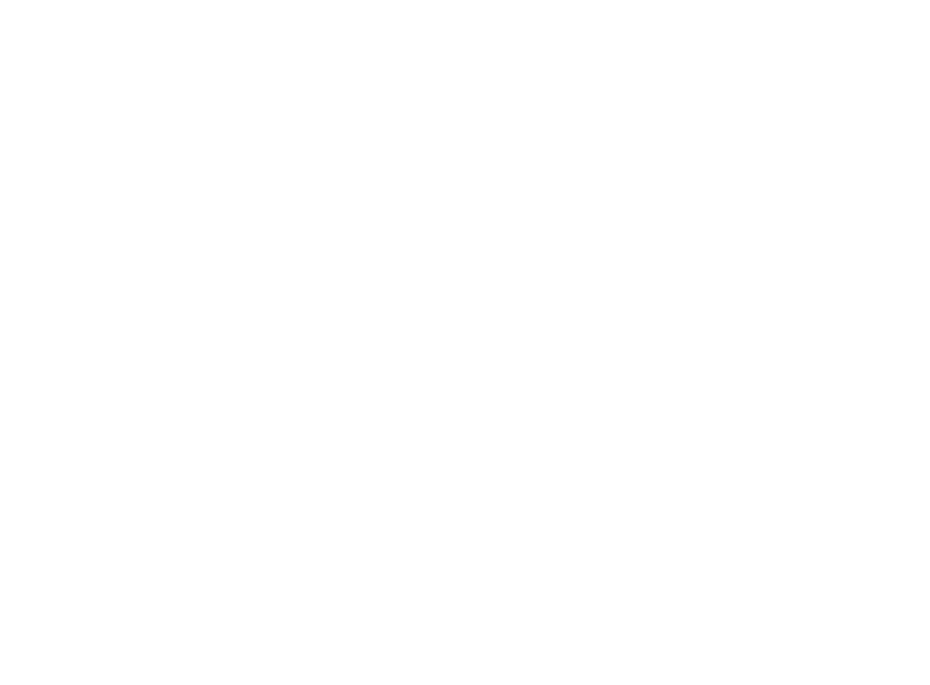Circular Fashion Summit - by Lablaco