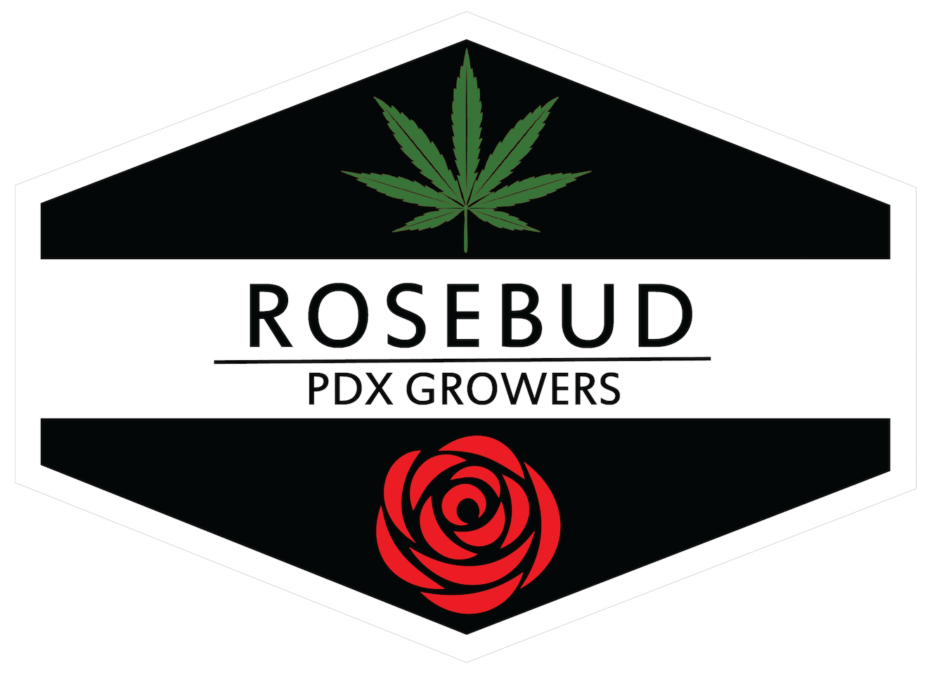Rosebud Growers