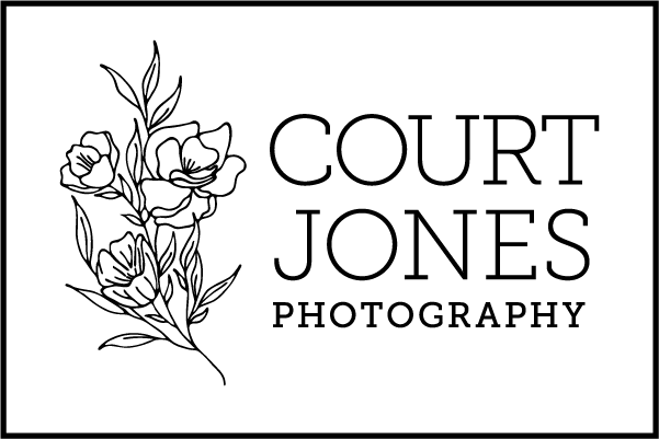 Court Jones Photography