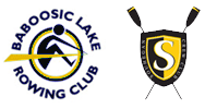 Baboosic Lake Rowing Club