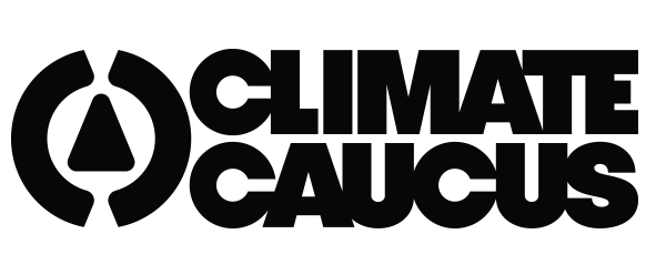 The Climate Caucus