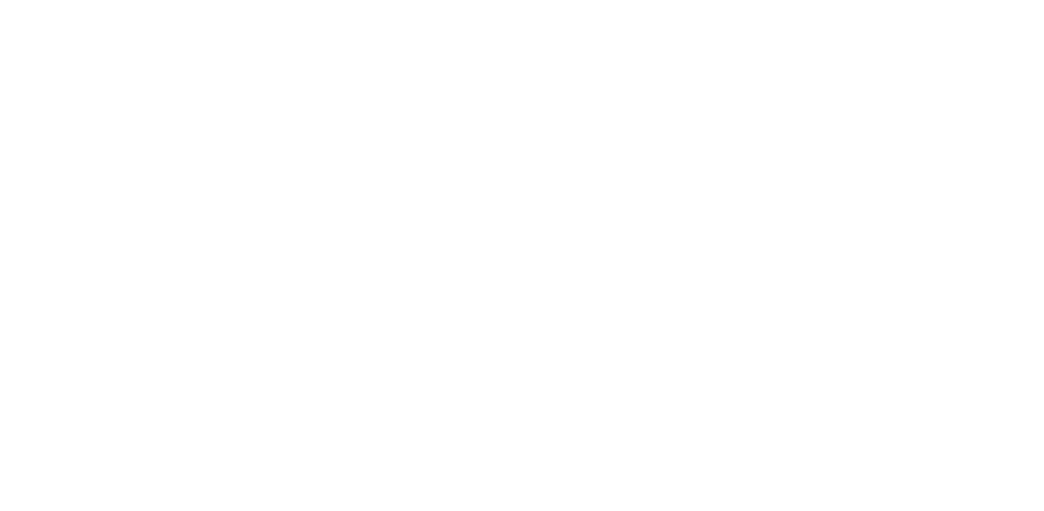Open Mind Entertainment Network