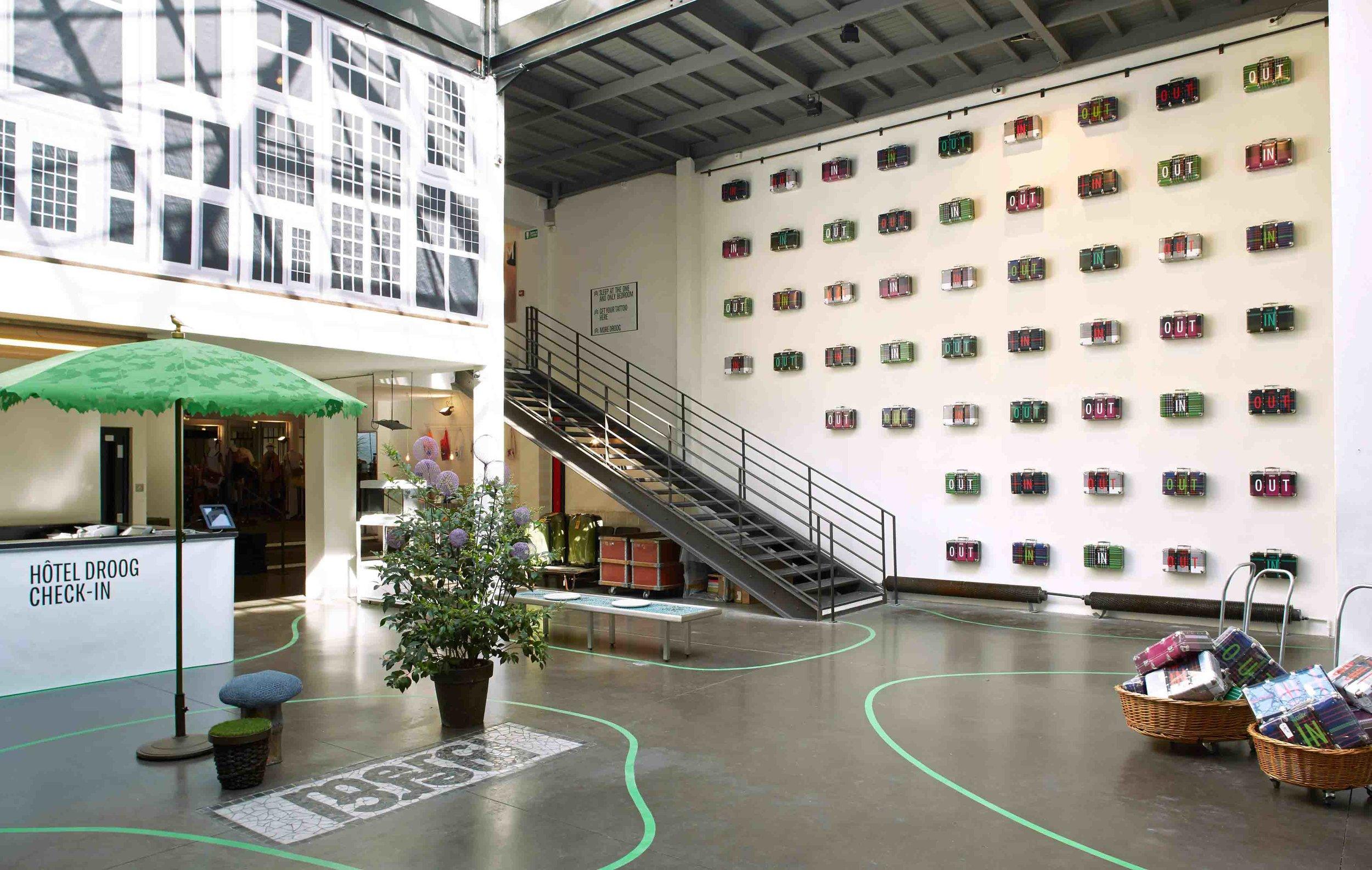 1-Hôtel-Droog-merci014