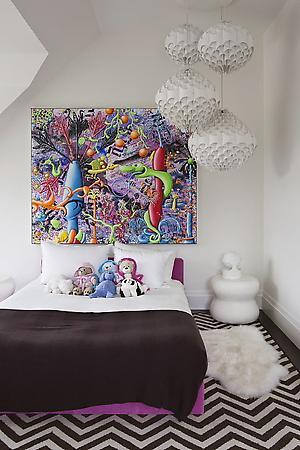 18__Lillis_bedroom0