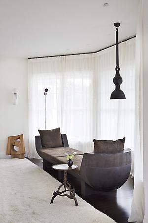 3__Living_room_20