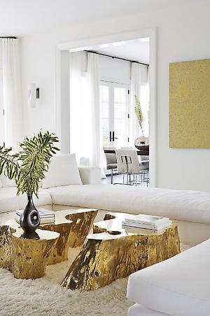 4__Living_room_30