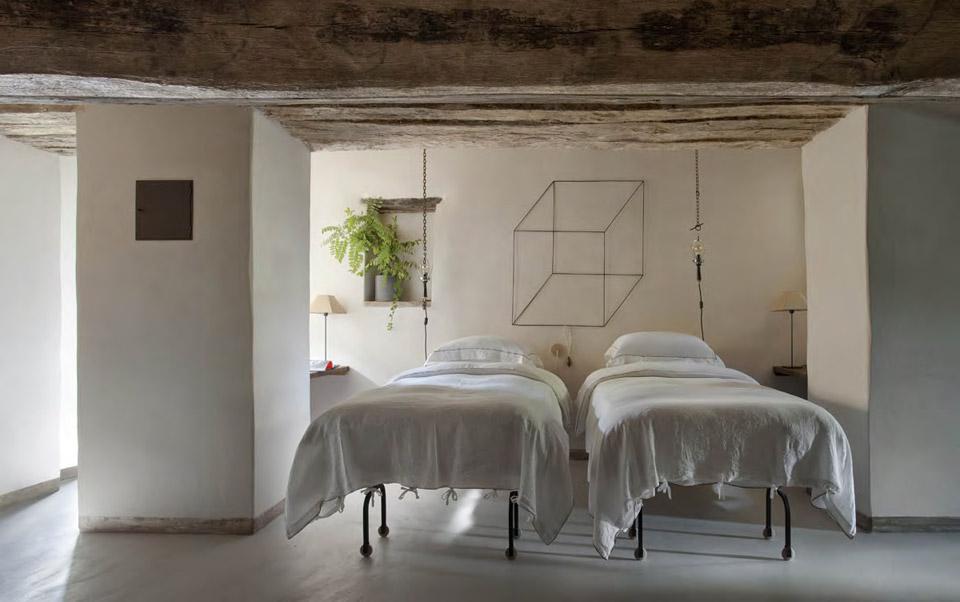 Monteverdi-Tuscany-Hotel-Castiglioncello-del-Trinoro-Ilaria-Miani-04