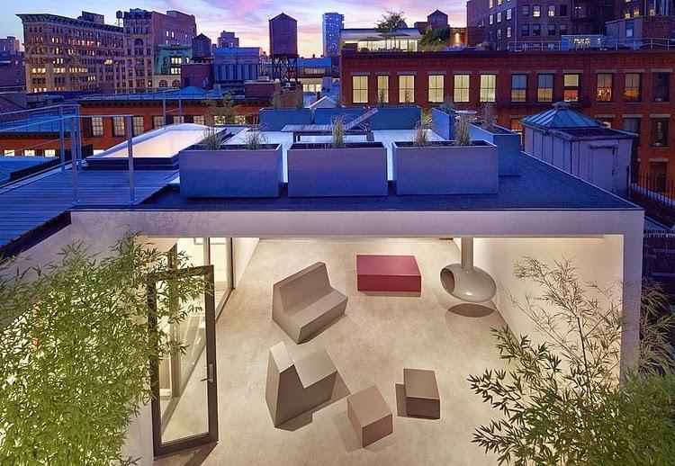 002-soho-penthouse-sada-architecture