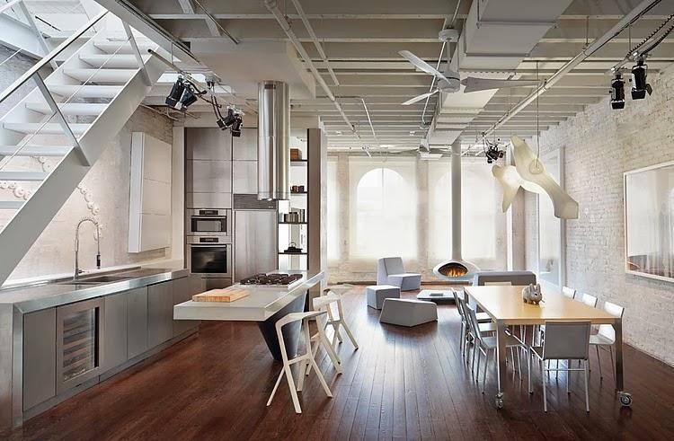 008-soho-penthouse-sada-architecture