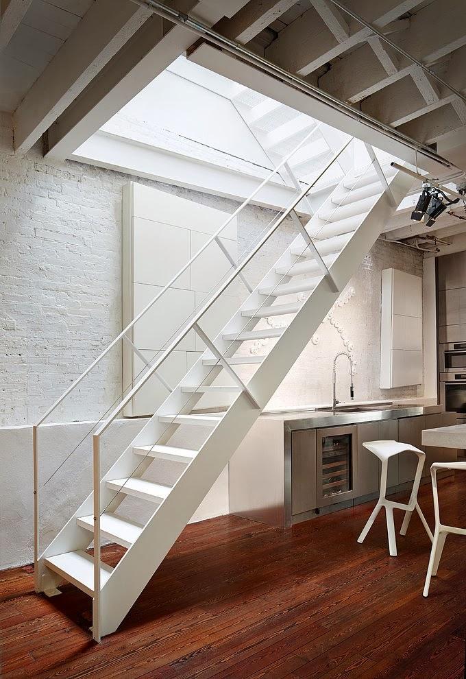 009-soho-penthouse-sada-architecture