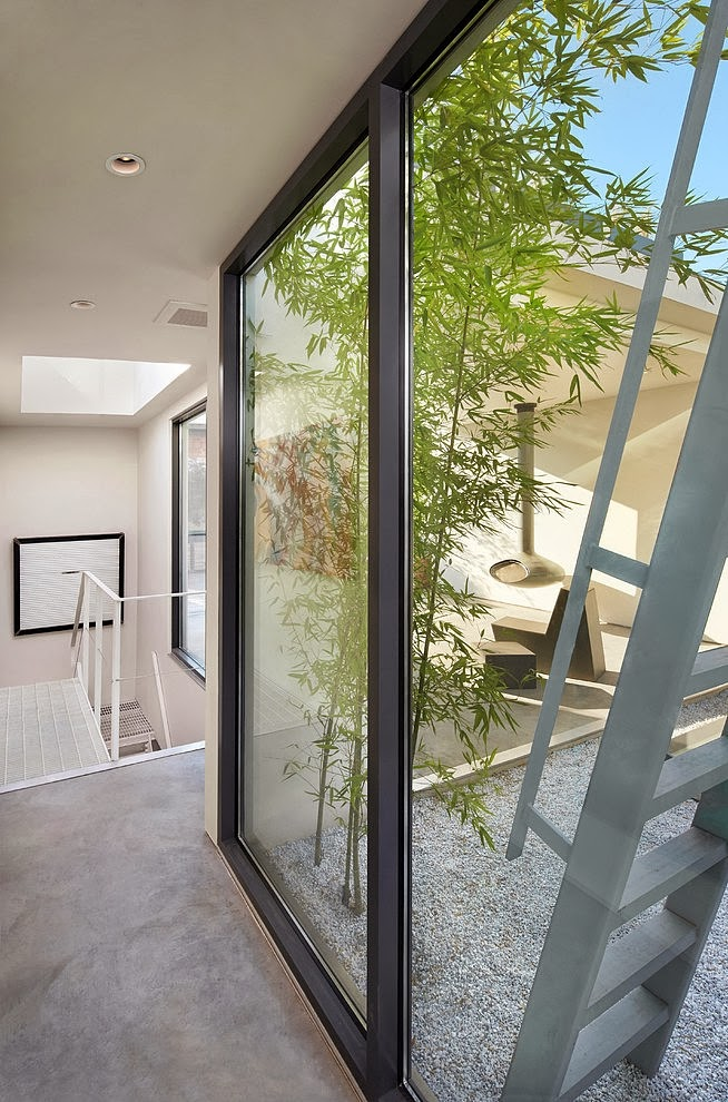 010-soho-penthouse-sada-architecture