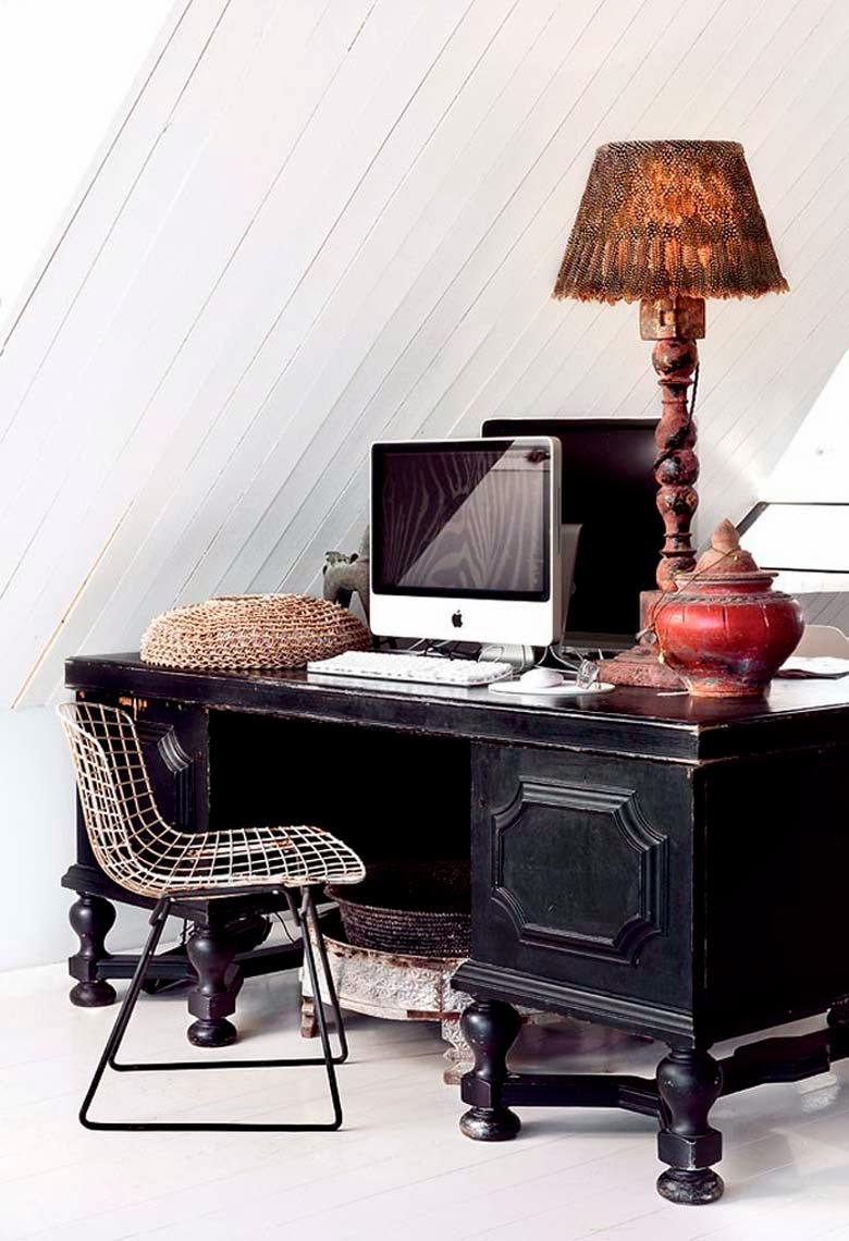 Marie-Olsson-Nylander-House-2
