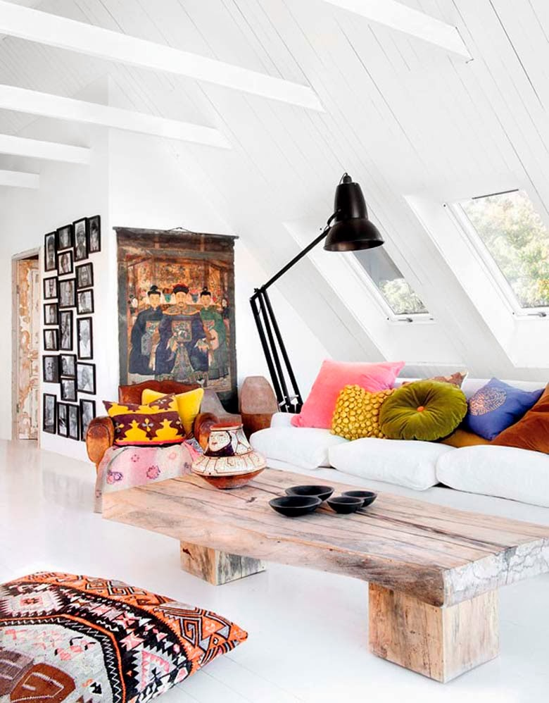 Marie-Olsson-Nylander-House-3