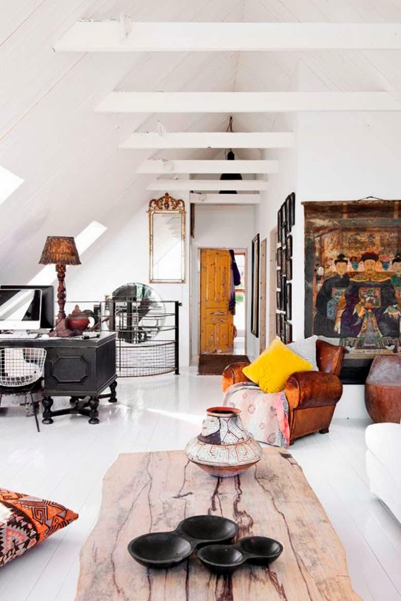 Marie-Olsson-Nylander-House-7