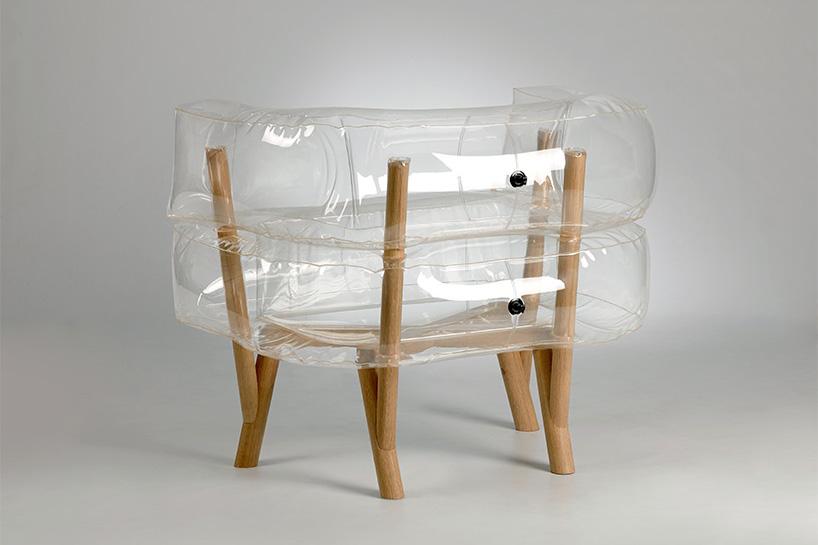 tehila-guy-anda-inflatable-armchair-furniture-bezalel-academy-of-arts-and-design-jerusalem-designboom-03