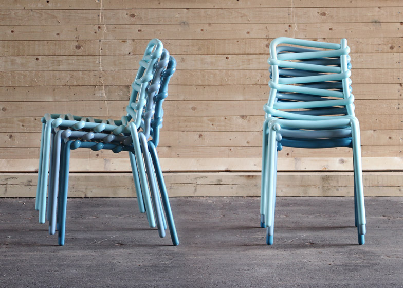 Loop-Chair-by-Markus-Johansson_dezeen_784_0