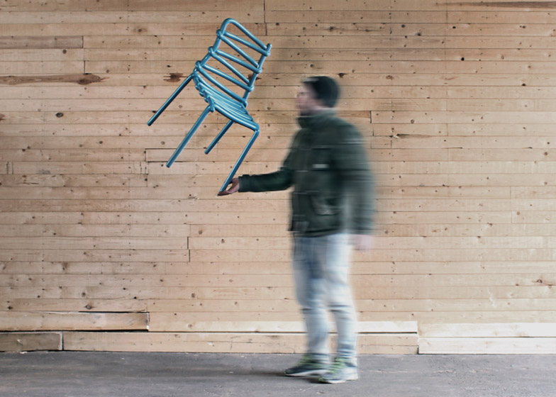 Loop-Chair-by-Markus-Johansson_dezeen_784_1