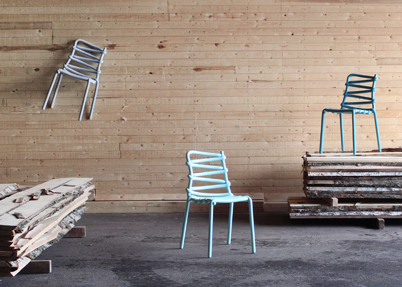 Loop-Chair-by-Markus-Johansson_dezeen_784_2