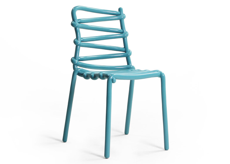 Loop-Chair-by-Markus-Johansson_dezeen_784_3
