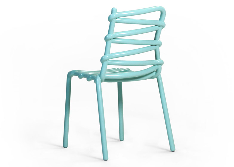 Loop-Chair-by-Markus-Johansson_dezeen_784_5