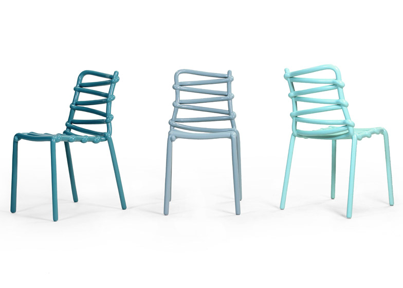 Loop-Chair-by-Markus-Johansson_dezeen_784_6