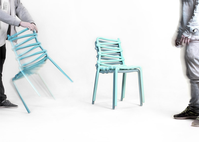 Loop-Chair-by-Markus-Johansson_dezeen_784_7