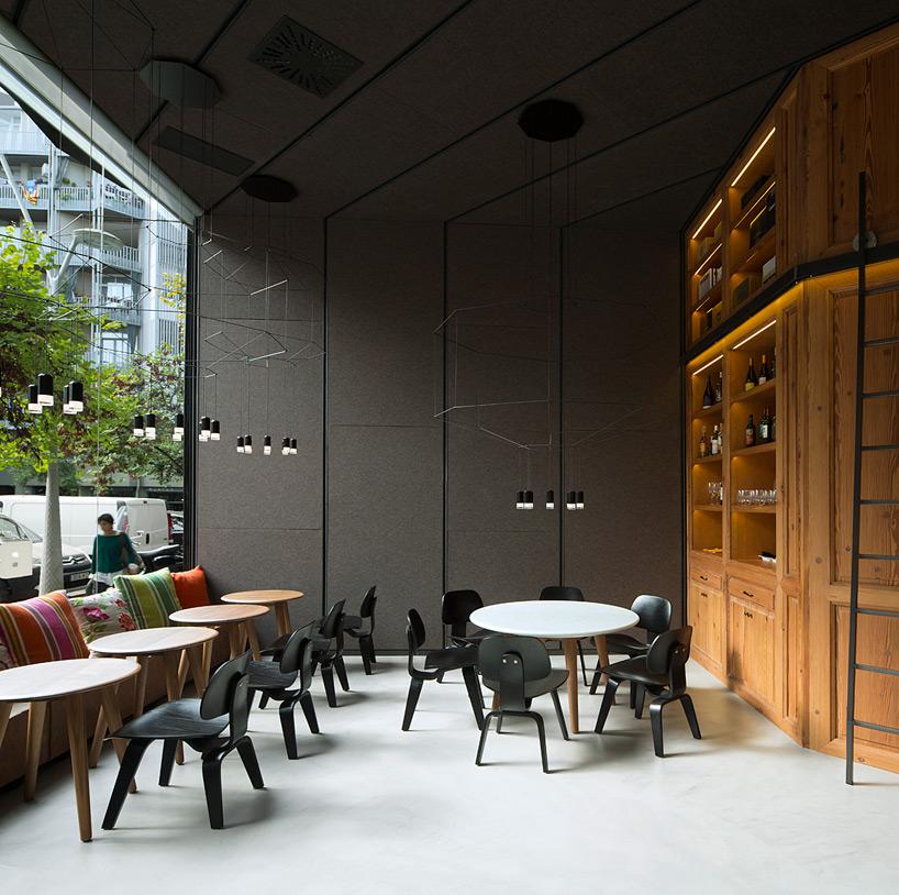 barton-restaurant-barcelona-02