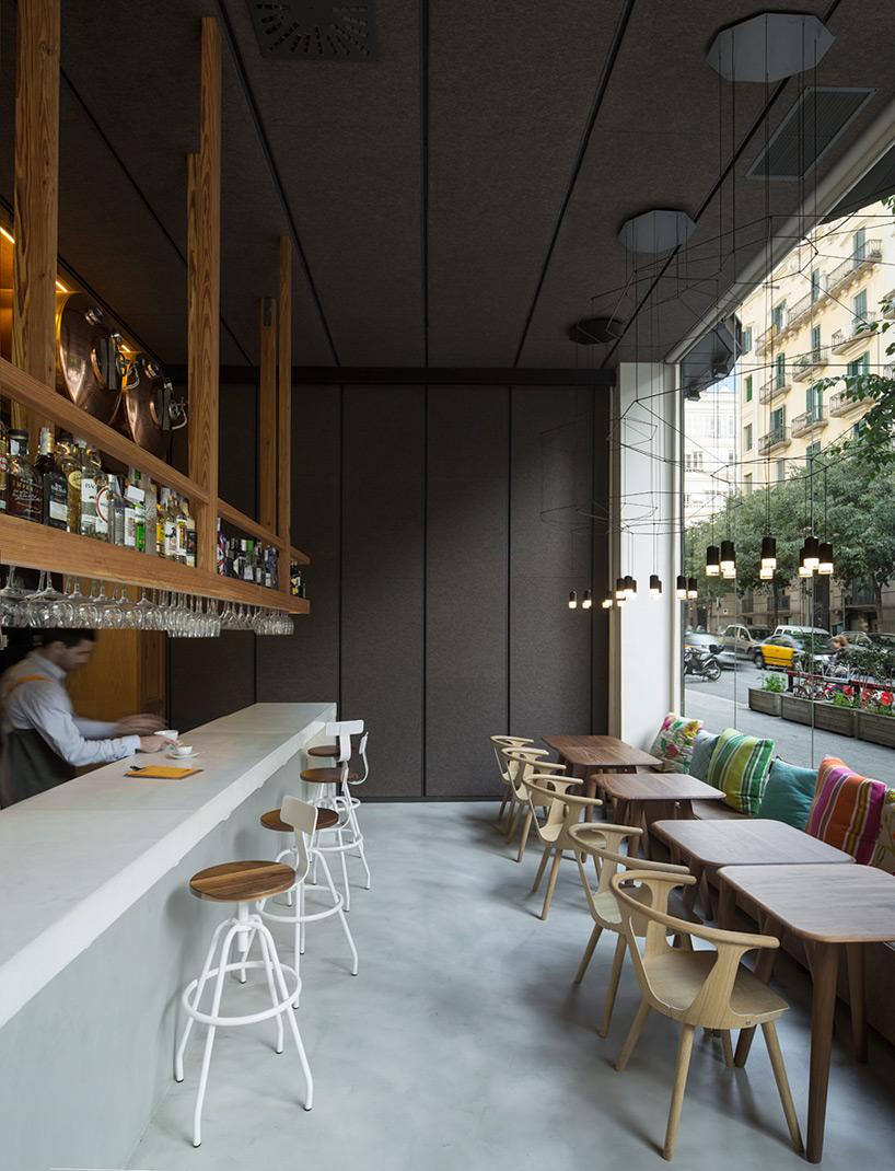 barton-restaurant-barcelona-05