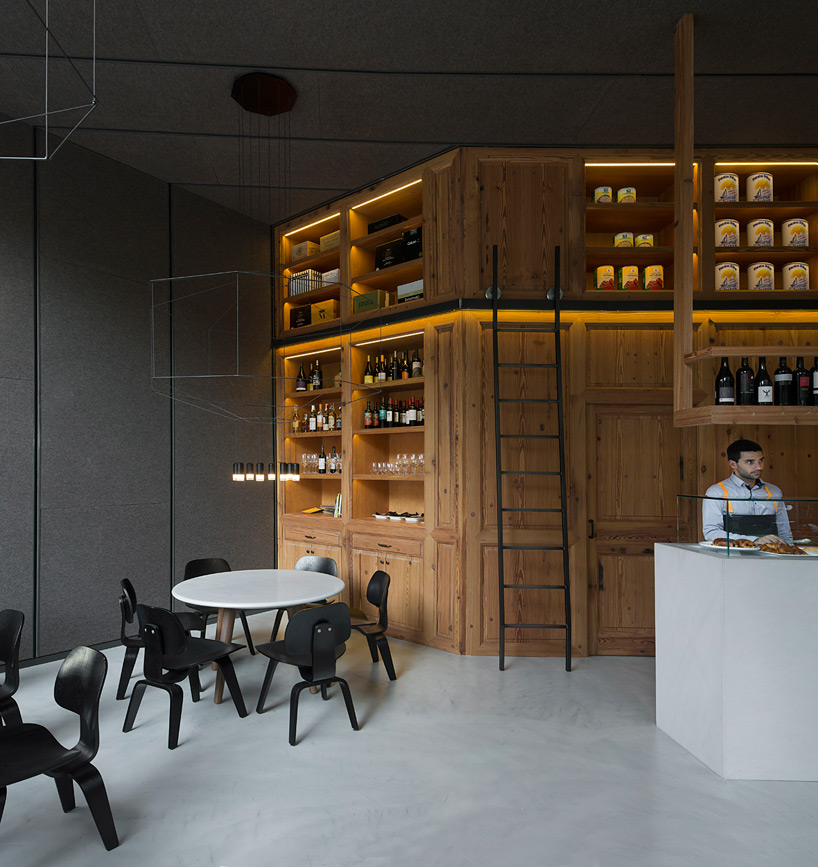 barton-restaurant-barcelona-06