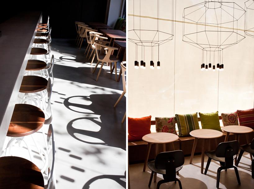 barton-restaurant-barcelona-07