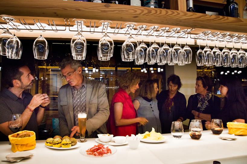 barton-restaurant-barcelona-09
