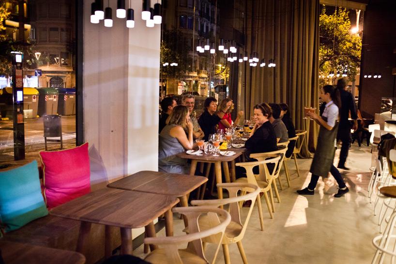 barton-restaurant-barcelona-10