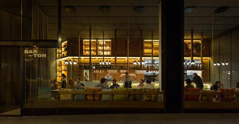 barton-restaurant-barcelona-12